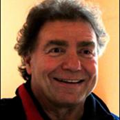 Mark Freado