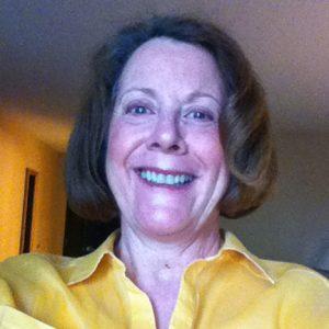 Lisa Shepard