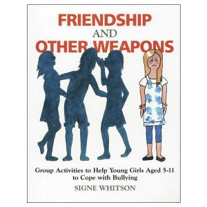 friendships_weapons_600x600