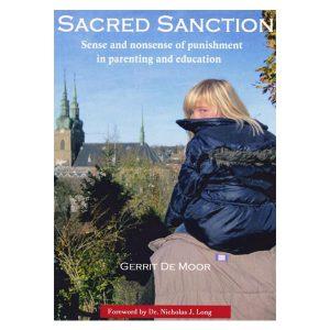 sacred sanction_600x600